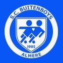 SV Buitenboys