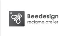 Beedesign
