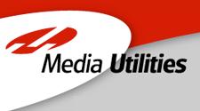 Media Utilities