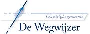 Christelijke Gemeente De Wegwijzer