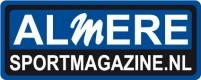 Almere Sport Magazine