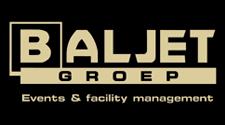 Baljet Groep