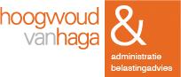 Hoogwoud en Van Haga