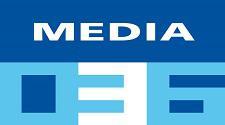 Media 036